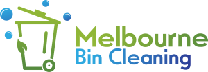Melbourne Bin Cleaning
